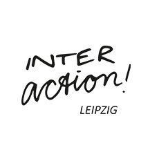 interaction Leipzig e.V.